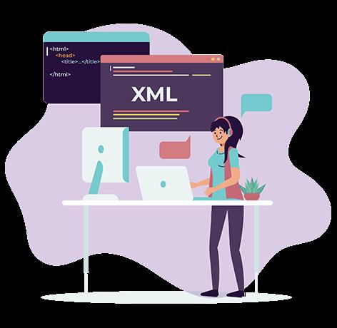 XML Entegrasyonları