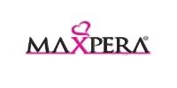 Maxpera